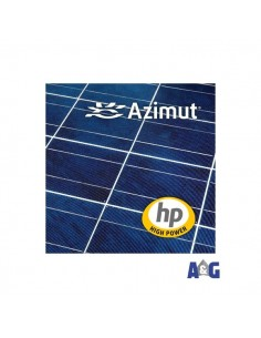 Azimut HIGH POWER 275W/300W/330W