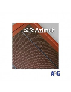 Azimut AZM 606 RED 250W /260W
