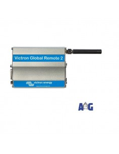 Victron Global Remote 2 (VGR-2)