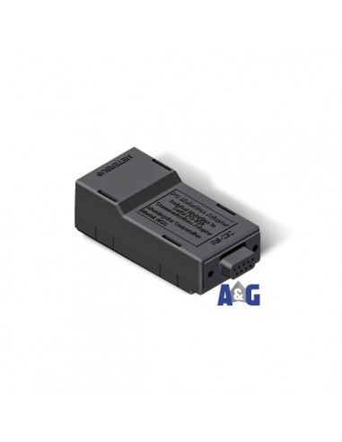 MORNINGSTAR Meterbus PC Adapter