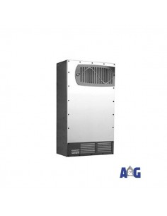 Outback GS8048E Inverter, 8000W-48V - 2 ingressi AC