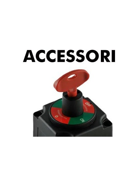 Accessoires stockage
