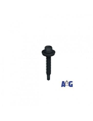 Vite autoforante SAPHIR® JT3-2-6.0 x36 A16/2,0