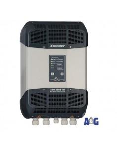 Inverter Studer Xtender XTM 2400W 24V 230V con carica batterie da 55A