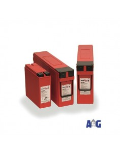 EnerSys batteria SBS B14 12V 62Ah(C10)