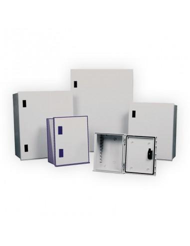 Cassetta per quadri elettrici varie dimensioni