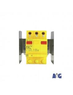ZOTUP Limitatore di sovratensione CC L 3/40 PV Y 600