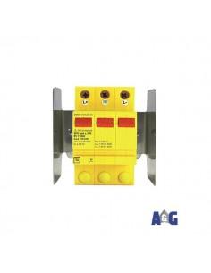 ZOTUP Limitatore di sovratensione CC L 3/40 PV Y 1000