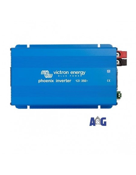 VICTRON Inverter Phoenix 12/350