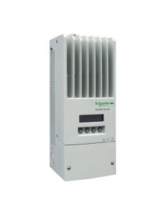 Schneider Conext MPPT 60A 150V 12/24/48V