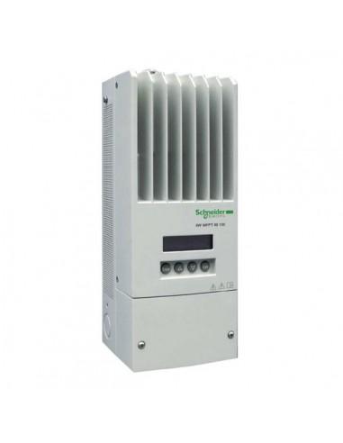 60A-12/24/48/60V input 150V