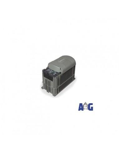 OUTBACK GFX - Inverter da 1,3kW a 1,4kW