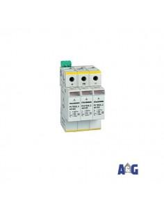 ITALWEBER Limitatore di sovratensione C440/20 1+1