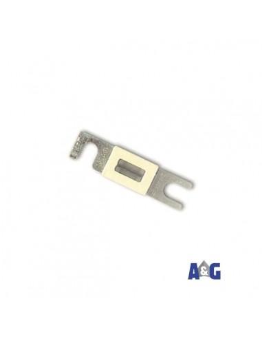 FUSIBILE NH00C KOMBI GG 100A 500V
