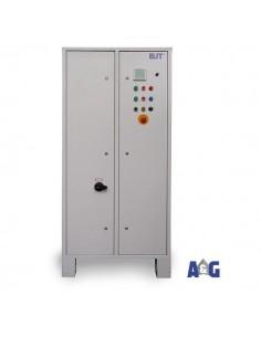 ELIT Inverter 110Vdc 20kVA 16kW 400V 3Ph+N, 50Hz Switch isolator