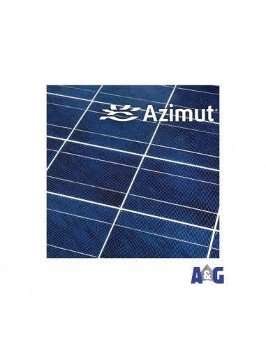 Azimut STAND ALONE Poly da 130Wp