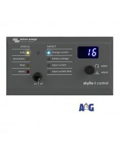 Skylla-i Control GX (90º RJ45)