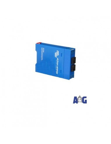 VE.Net Monitor Batterie (Amperaggio)