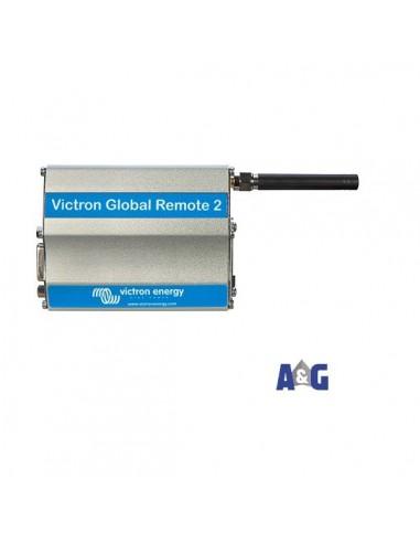 Victron Global Remote 2 (VGR-2)