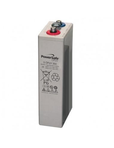Batteria 6 OPzV 420