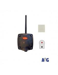 4-Noks Elios4you Smart MONOFASE + 1 plug Schuko HA