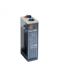 EnerSys Batteria 8 OPzS 800