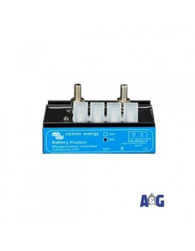 BatteryProtect 40A/60A/200A