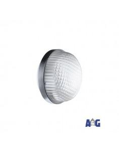 LAMPADA SEGNAPASSO 12/230V