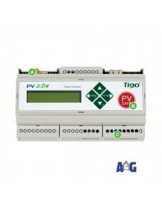 TIGO CONNECTION KIT PSU Indoor Cloud Connect Kit