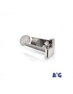 Recuperatore di calore Zefiro (VMC) fino a 25 mc/h diametro 160mm