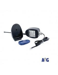 Radiocomando accensione spegnimento remoto compatibile con serie S fino a 3kW