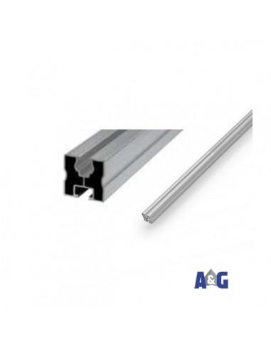 Profilo portante moduli FV Solo05 light