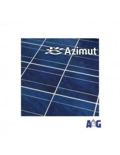 Azimut LOW EFF 230W/235W/240W