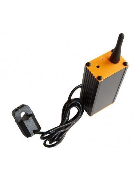Energomonitor Powersense Kit