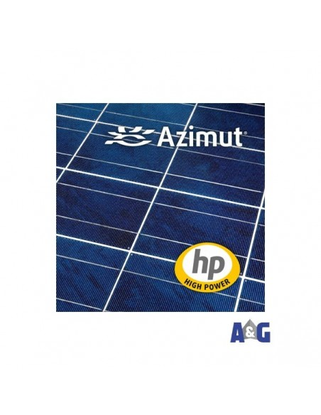 Azimut HIGH POWER 275W/300W