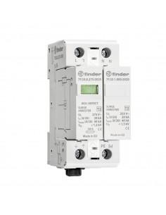 DEHNguard® MyPVSCI 600V Limitatore di sovratensione
