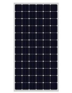 Modulo Fotovoltaico da Monocristallino 180W 19,85V 9,07A dim. 1495 x 685 x 34 mm con cavo e connettori IP65
