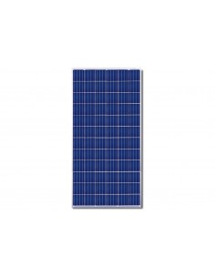Modulo 310W 72 celle 12V OFF-GRID