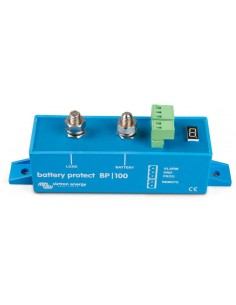 BatteryProtect 12/24V BP-100