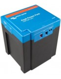 Victron Peak Power Pack 12,8V/40Ah 512Wh