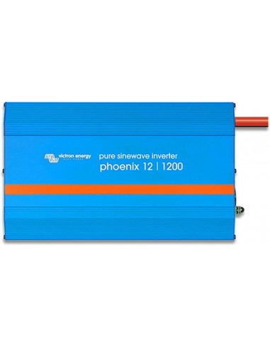 Inverter Off Grid Victron Phoenix...