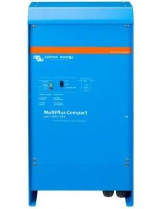 Inverter Off Grid e Caricabatterie Victron MultiPlus C 24/1200/25-16