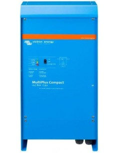 Inverter Off Grid e Caricabatterie Victron MultiPlus C 12/800/35-16