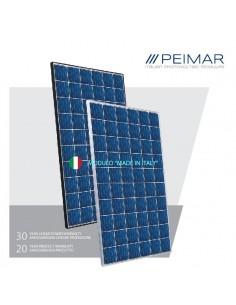 PEIMAR Modulo fotovoltaico SG280P 280WP POLI