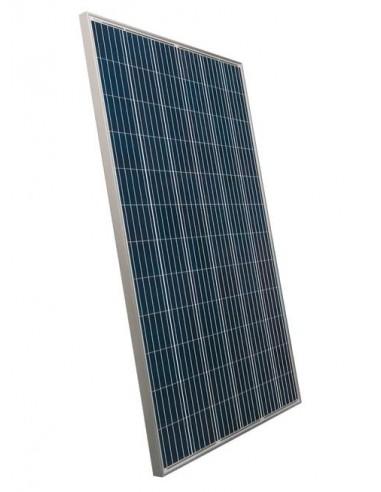 Suntech STP330P20 72 celle 330Wp policristallino