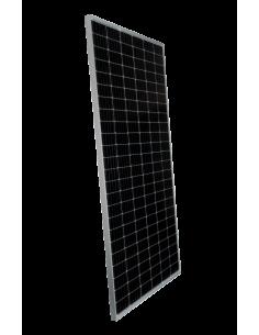 Suntech STP3xxM20HC 60 celle 315, 330, 335Wp monocristallino half cut