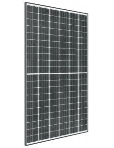 Modulo REC SOLAR N PEAK mono 60 celle 320 Wp REC320NP tecnologia MONO HC garanzia 20 anni, prodotto in Norvegia