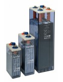 EnerSys Batteria 16 OPzS 2000