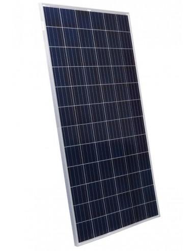 Modulo Suntech poli 60 celle 270 Wp STP270P20 tecnologia POLI garanzia 25 anni, prodotto in PRC