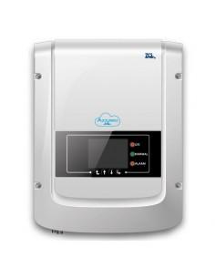 ZS-1100TL Inverter PLUS Monofase 1000Wac 1MPPT